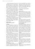 Die kardiopulmonale Reanimation von Kindern - Hauner Journal - Page 7