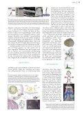 Auf der Suche nach der einigenden Kraft - Hauner Journal - Page 2
