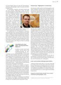 Auf der Suche nach der einigenden Kraft - Hauner Journal - Page 4