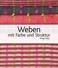 mit Farbe und Struktur - Haupt Verlag