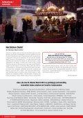 Gemeindebrief 1/2013 - Hauptkirche St. Nikolai - Seite 4