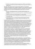Die dritte Dimension für Lautsprecher-Stereofonie - Hauptmikrofon ... - Seite 2