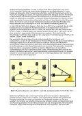 Die dritte Dimension für Lautsprecher-Stereofonie - Hauptmikrofon ... - Seite 3