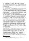 Die dritte Dimension für Lautsprecher-Stereofonie - Hauptmikrofon ... - Seite 5