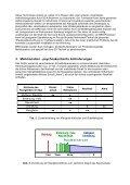 Die dritte Dimension für Lautsprecher-Stereofonie - Hauptmikrofon ... - Seite 6