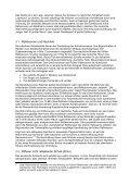 Die dritte Dimension für Lautsprecher-Stereofonie - Hauptmikrofon ... - Seite 7