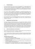 Diagnostik und Therapie der Lyme-Borreliose - Deutsche Borreliose ... - Seite 7