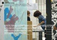 Infoabende 2012 (PDF) - Haus der Farbe