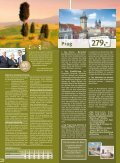 899 - Hauser - Page 2