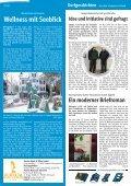Schwerin Helau! - Hauspost - Page 4