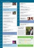 Wider dem Klischee - Hauspost - Page 3