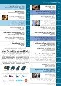 Wider dem Klischee - Hauspost - Page 4
