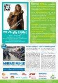 Als PDF herunterladen - Hauspost - Page 2