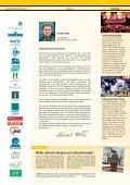 Als PDF herunterladen - Hauspost - Page 3