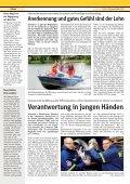 Als PDF herunterladen - Hauspost - Page 4