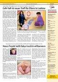 Als PDF herunterladen - Hauspost - Page 7