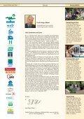Ernteglück nach einer guten Saat - Hauspost - Page 3