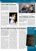 Taxi nach Schwerin Januar - Hauspost - Page 2