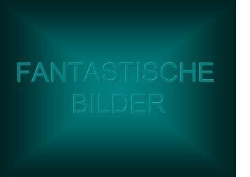 Fantastische Bilder - Haustechnik-Corbusierhaus