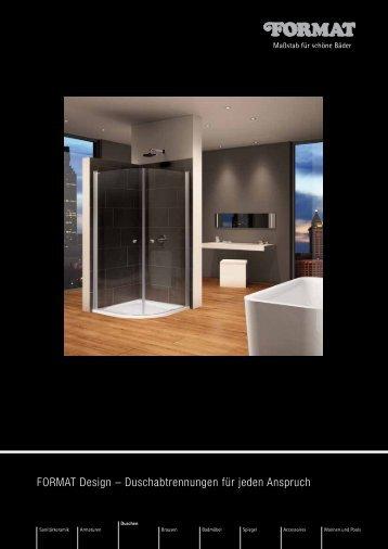 FORMAT Design - Gerson, Enge-Sande