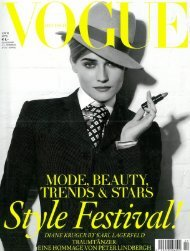 2010_04 Vogue Kryolipolyse.pdf