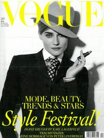 2010_04 Vogue Kryolipolyse.pdf
