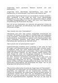 Patienteninformation - Hautarzt-basel.ch - Seite 2