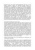 Patienteninformation - Hautarzt-basel.ch - Seite 3
