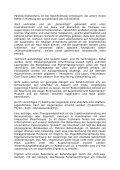 Patienteninformation - Hautarzt-basel.ch - Seite 5
