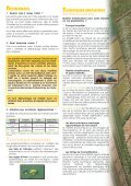 51543-chemise chambre AGRI 2005mag - Chambre d'Agriculture ... - Page 3