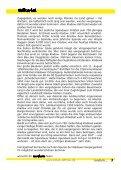 rundum20.pdf - Havel-Edition - Seite 3