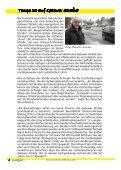 rundum20.pdf - Havel-Edition - Seite 4