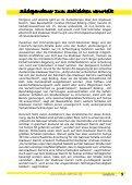 rundum20.pdf - Havel-Edition - Seite 5