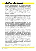 rundum20.pdf - Havel-Edition - Seite 6