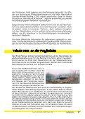 rundum20.pdf - Havel-Edition - Seite 7