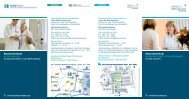 Download Flyer Brustzentrum - Havelland Kliniken ...