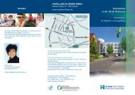 Download Flyer Sozialdienst - Havelland Kliniken ...