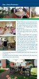 Haus Premnitz - Havelland Kliniken Unternehmensgruppe - Page 2