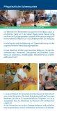 Haus Premnitz - Havelland Kliniken Unternehmensgruppe - Page 4
