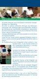 Haus Premnitz - Havelland Kliniken Unternehmensgruppe - Page 5