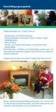 Haus Premnitz - Havelland Kliniken Unternehmensgruppe - Page 6