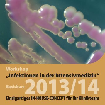 download als PDF - Havelland Kliniken Unternehmensgruppe