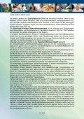 Qualitätsbericht 2010 der Havelland Kliniken GmbH - KTQ - Page 5