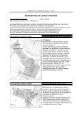 Die Gewerkschaften und der Produktionsprozess - Seite 3