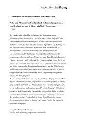 Preisträger des Otto-Mühlschlegel-Preises 2005/2006 (PDF-Format)