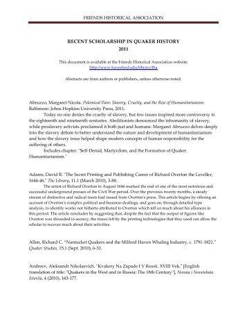 wistar essay Research papers about sports, picture doing homework, student council essay help offset é um tipo de impressão feita em grande tiragem,.