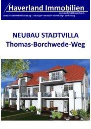 verkauft - Haverland Immobilien Soest