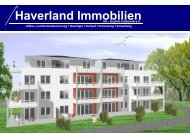 Hier das komplette Expose ansehen - Haverland Immobilien Soest