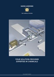 Expertise_Chemicals_.. - Haver Filling Systems, Inc.