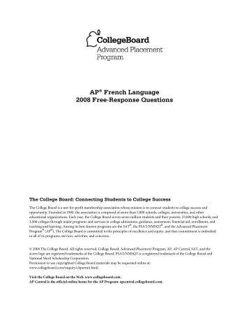 2003 ap environmental science essay questions